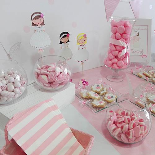 Suelta de globos en una boda de Valencia, lo ideal para regalo de novios