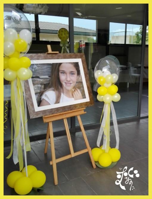 PROCLAMACION INFANTIL FALLA ALMIRANT CADARSO - COMTE D'ALTEA