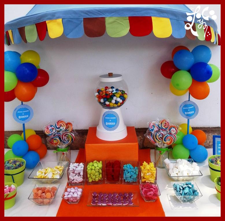 mesas dulces eleyce comuniones valencia eleyce eventos