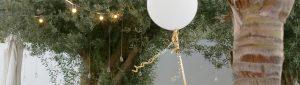 globo, cumpleaños, decoración, fiesta, evento, valencia, fallas, presentación, mesa dulce
