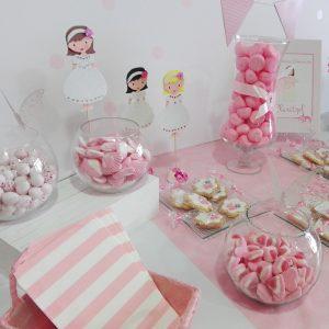globo, cumpleaños, decoración, fiesta, evento, valencia, fallas, presentación, mesa dulce, chuches, fiesta, golosinas, foil, números,boda, suelta, número, comunión, bautizo