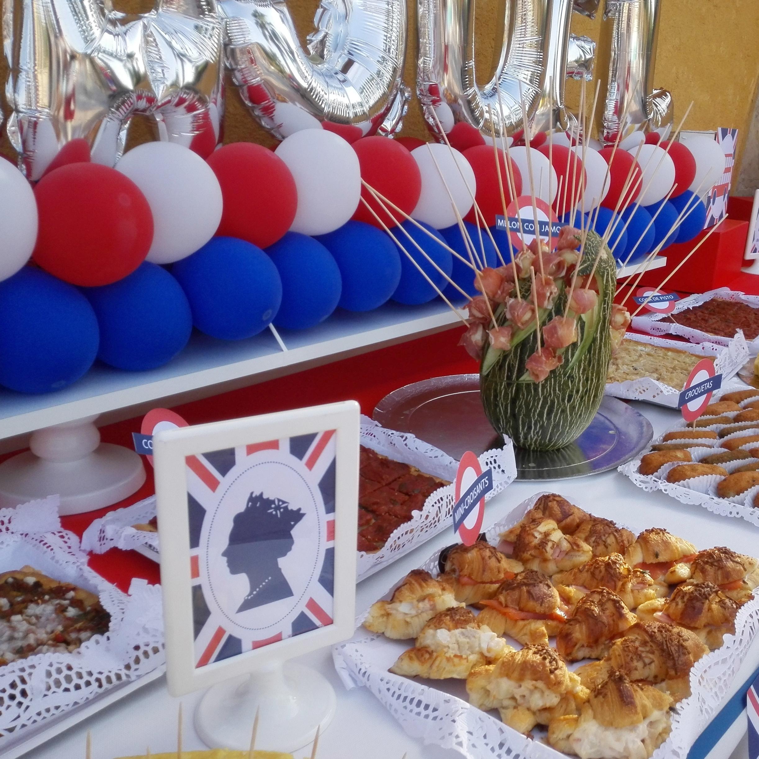 globo, cumpleaños, decoración, fiesta, evento, valencia, fallas, presentación, mesa dulce, chuches, fiesta, golosinas, foil, números,boda, suelta, número