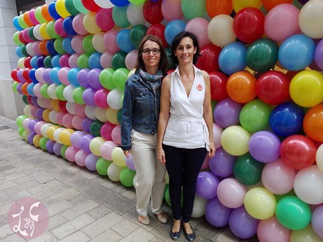 pared-de-globos-eleyce-valencia2