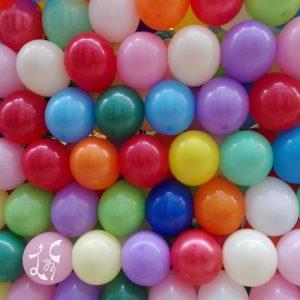 portada-globos-colores-eleyce