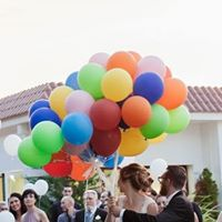 suelta-de-globos-boda-los-sauces-de-olimar